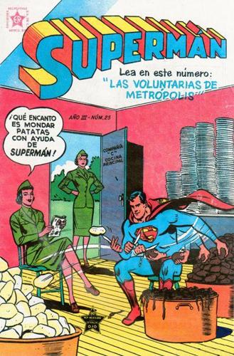 [Editorial NOVARO] Universo DC 002510