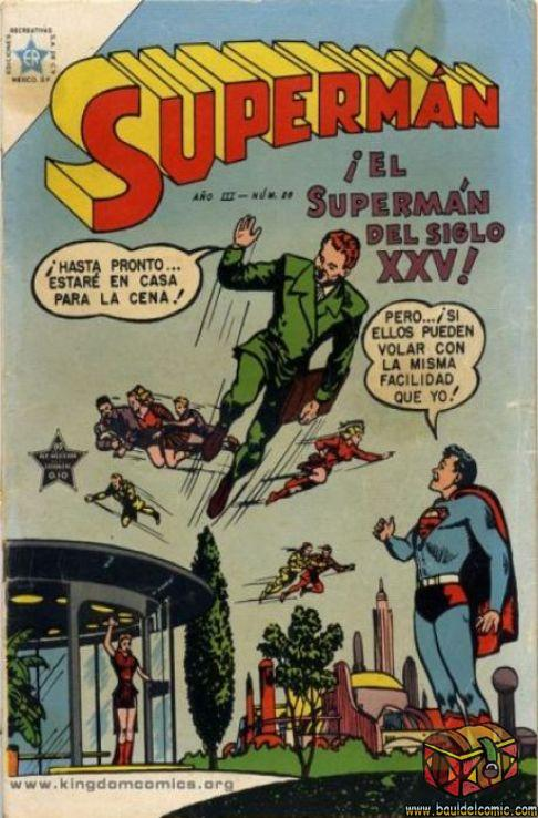 [Editorial NOVARO] Universo DC 0028_c10