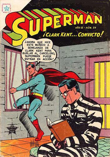 [Editorial NOVARO] Universo DC 002910