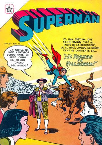 [Editorial NOVARO] Universo DC 003210