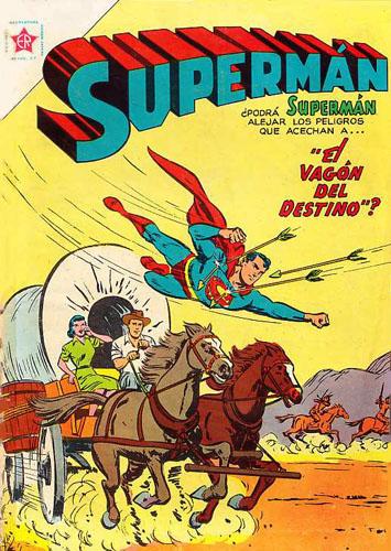 [Editorial NOVARO] Universo DC 004910