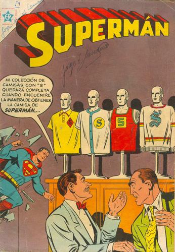 [Editorial NOVARO] Universo DC 005910