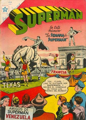 [Editorial NOVARO] Universo DC 006410
