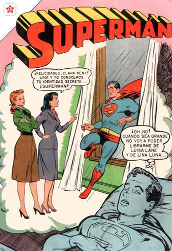 [Editorial NOVARO] Universo DC 006810