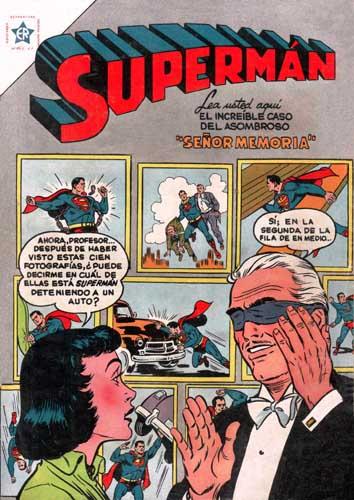 [Editorial NOVARO] Universo DC 006910