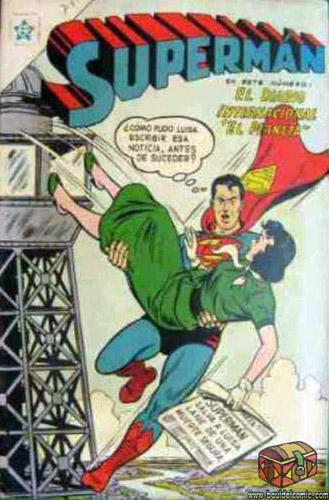 [Editorial NOVARO] Universo DC 0075b10