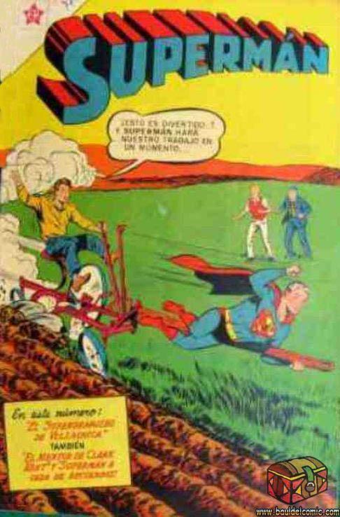 [Editorial NOVARO] Universo DC 0078_b10