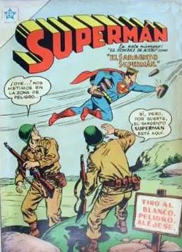 [Editorial NOVARO] Universo DC 0079_b10