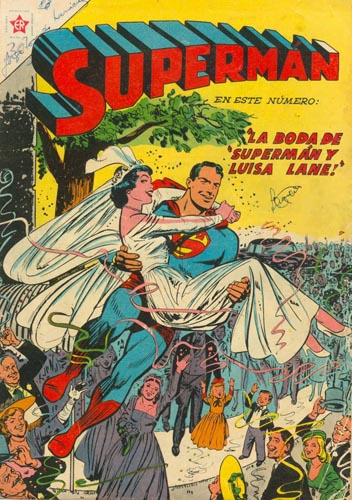 [Editorial NOVARO] Universo DC 008310