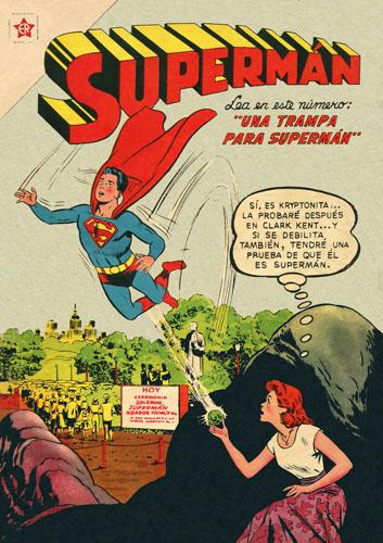 [Editorial NOVARO] Universo DC 008610