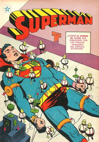 [Editorial NOVARO] Universo DC 008910
