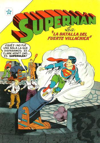 [Editorial NOVARO] Universo DC 009010