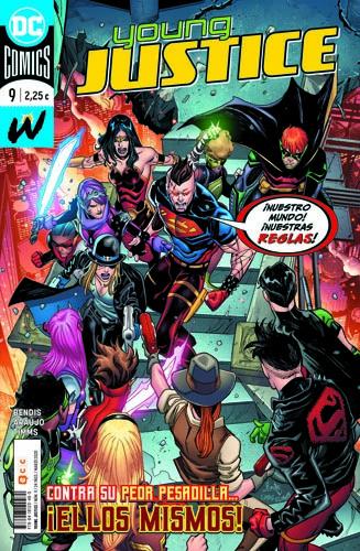 [ECC] UNIVERSO DC - Página 23 00914