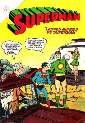 [Editorial NOVARO] Universo DC 009210