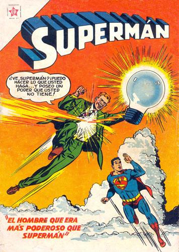 [Editorial NOVARO] Universo DC 009510