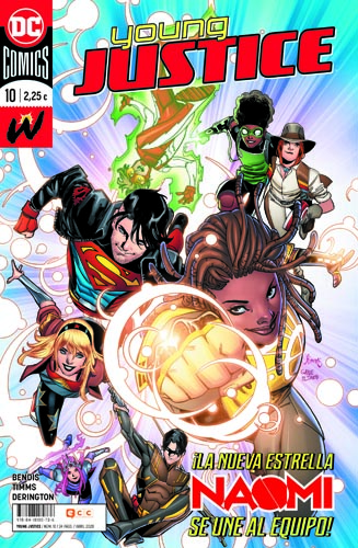 [ECC] UNIVERSO DC - Página 23 01013