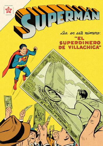 [Editorial NOVARO] Universo DC 011010