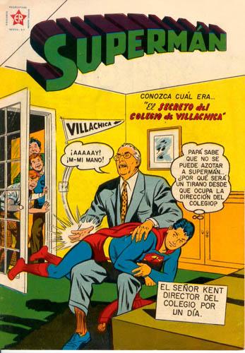 [Editorial NOVARO] Universo DC 012910