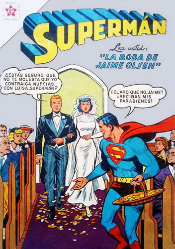 [Editorial NOVARO] Universo DC 014010