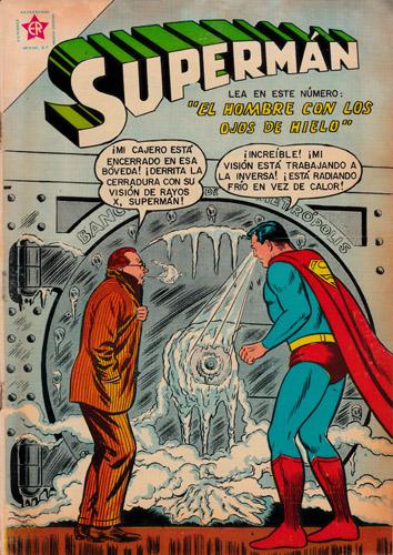 [Editorial NOVARO] Universo DC 014910
