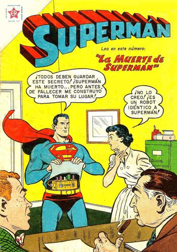 [Editorial NOVARO] Universo DC 016210