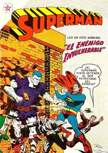 [Editorial NOVARO] Universo DC 016310