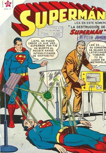 [Editorial NOVARO] Universo DC 016710