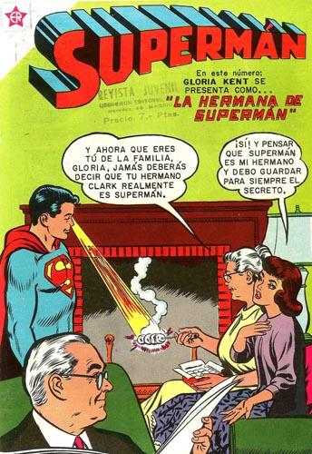 [Editorial NOVARO] Universo DC 016810