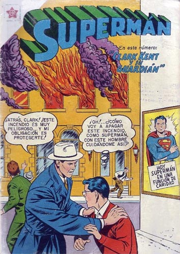 [Editorial NOVARO] Universo DC 016910