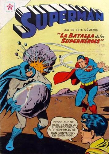 [Editorial NOVARO] Universo DC 017410