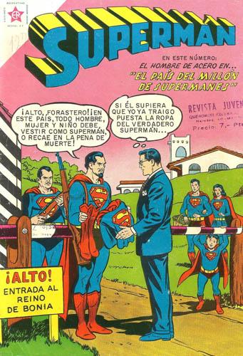 [Editorial NOVARO] Universo DC 017710