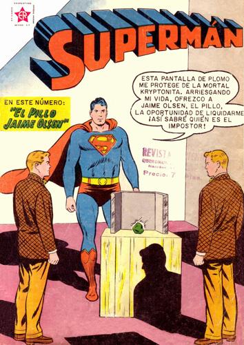 [Editorial NOVARO] Universo DC 017910