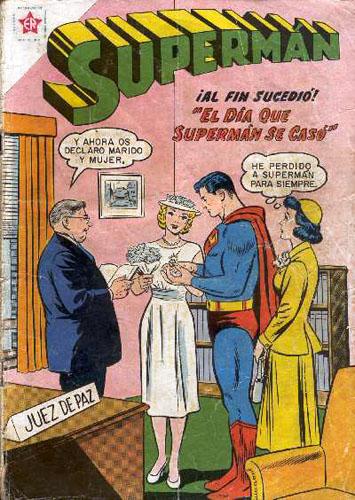 [Editorial NOVARO] Universo DC 018010