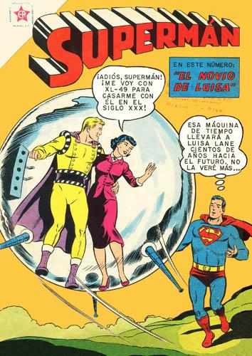 [Editorial NOVARO] Universo DC 018610