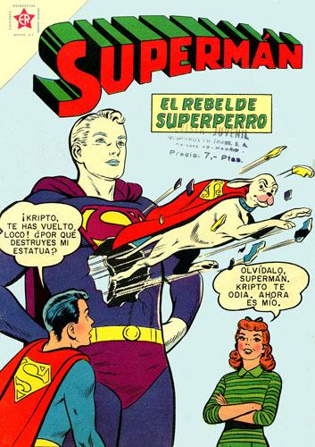 [Editorial NOVARO] Universo DC 018710