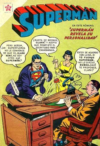 [Editorial NOVARO] Universo DC 019010