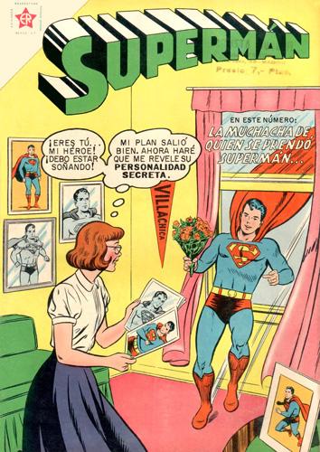[Editorial NOVARO] Universo DC 019510