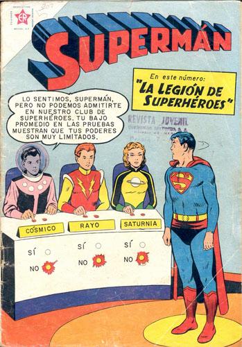 [Editorial NOVARO] Universo DC 019710