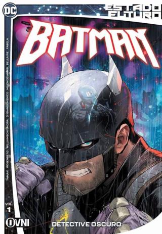 [OVNI Press] DC Comics - Página 4 01_det10