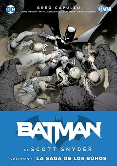 [OVNI Press] DC Comics - Página 3 01_el_10