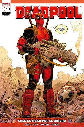 [Marvel - Ovni-Press] Consultas y novedades - Referente: Skyman v3 - Página 7 01_sol10