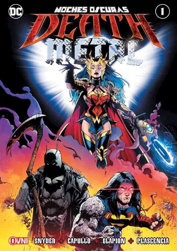 [OVNI Press] DC Comics - Página 3 01a11