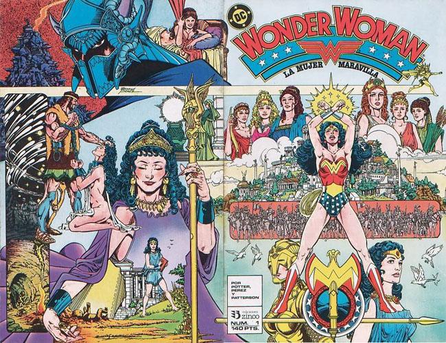 [Zinco] DC Comics - Página 8 01c10