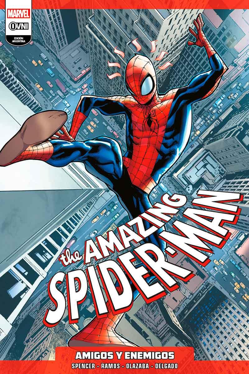 [OVNI Press] Marvel Comics y otras - Página 9 0219