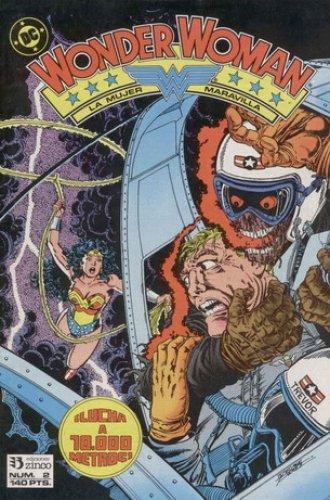 [Zinco] DC Comics - Página 8 0251