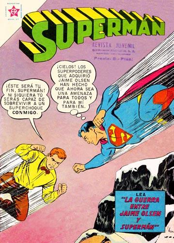 [Editorial NOVARO] Universo DC 025210