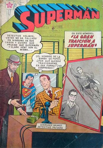 [Editorial NOVARO] Universo DC 025610