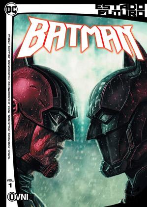 [OVNI Press] DC Comics - Página 4 0257