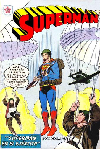 [Editorial NOVARO] Universo DC 025810