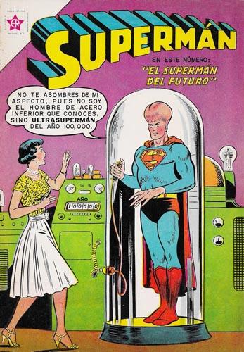 [Editorial NOVARO] Universo DC 026310